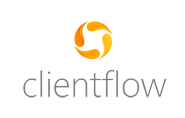 Clientflow
